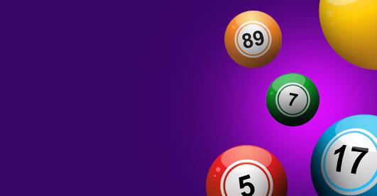 neues online casino spiele