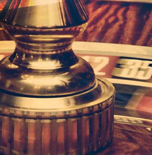 nordicbet sportsbook texans games online