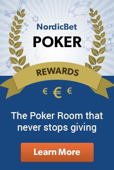 888 casino withdraw free bet