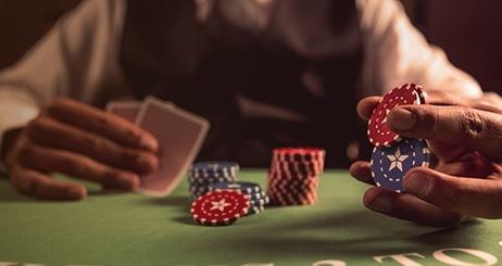 Free Casino Casino Land