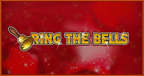 Online Casino Aladdin Canada