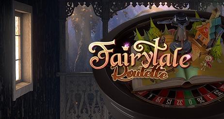 FairyTale Roulette