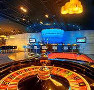 Real Casino Roulette Portomaso